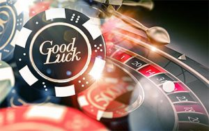 Fun and Excitement Online Casinos