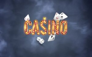 The Best Australian Casino for You
